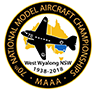 maaa west wyalong logo